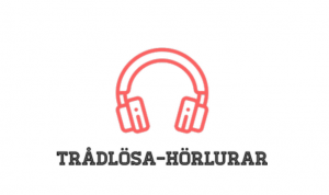 Tradlosa Horlurar website (6)