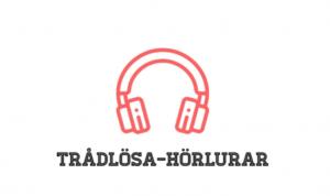 Tradlosa Horlurar website (6)