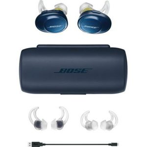 bose-soundssport